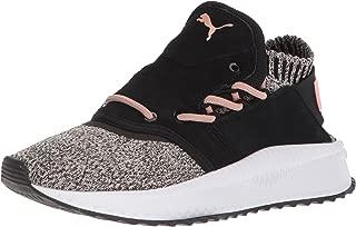 PUMA Women's Tsugi Shinsei Evoknit Wn Sneaker