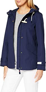 Joules Coast Chaqueta impermeable para Mujer
