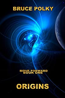 Move Forward One : Origins