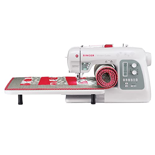 Best Sewing Machine For Quilting 2020 Quilting Sewing Machine: Amazon.com