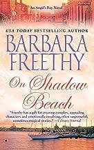 barbara freethy angel's bay series