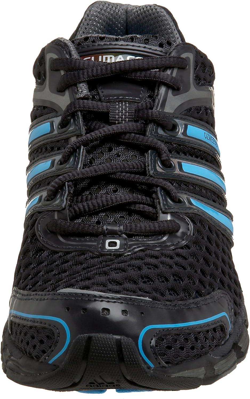 Mamá Patentar Península  Amazon.com   adidas Men's Ozweego 365 Running Shoe   Running