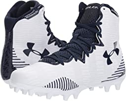 Under Armour UA LAX Highlight MC