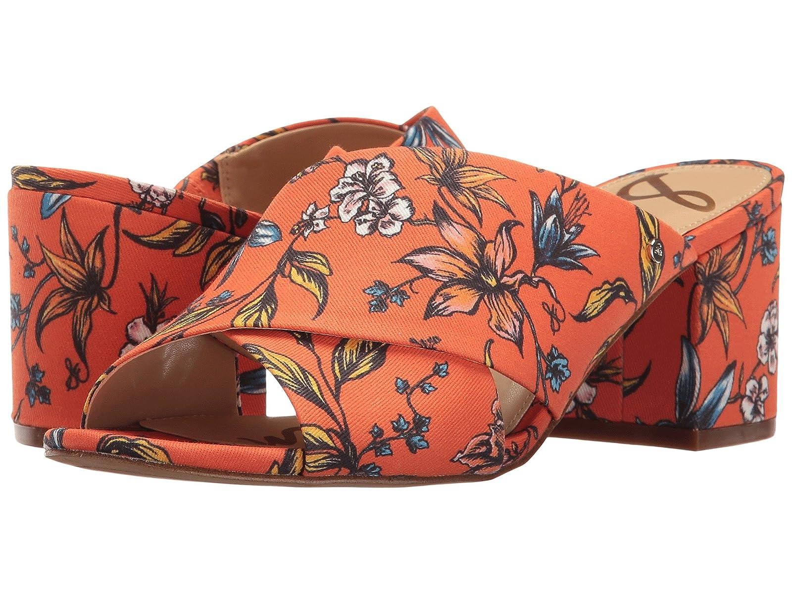Sam Edelman StanleyCheap and distinctive eye-catching shoes