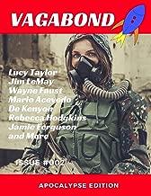 Vagabond 002: Apocalypse Edition