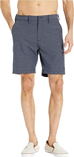 8551e05198 Search Results. Navy. 23. Billabong. Cross Fire X Hybrid Shorts