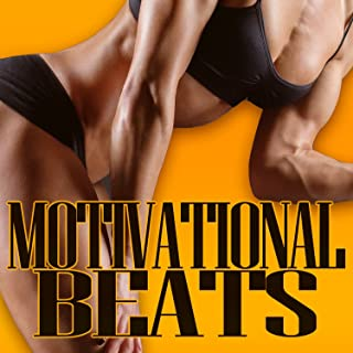 Boss Mode (Motivational Hip Hop Beats & Aggressive Rap Instrumentals [Gym Music Beats] [feat. Motivational Beats Builder]