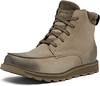 Sorel Madson II MOC Toe WP, Botte de neige Homme