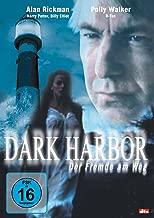 Dark Harbor - Der Fremde am Weg [Import allemand]