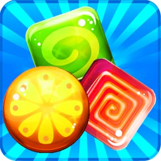 Best bejeweled 2 puzzle solutions Reviews