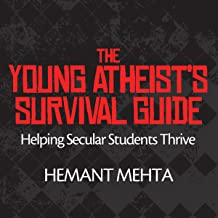 Best the young atheist's survival guide Reviews