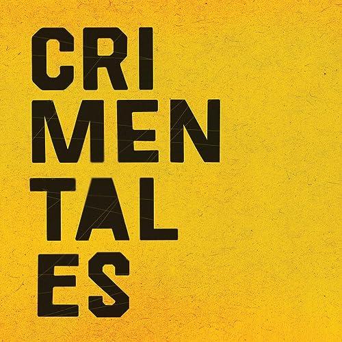 Mi Jaula de Faraday de Crimentales en Amazon Music - Amazon.es