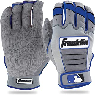 Best clemson batting gloves Reviews