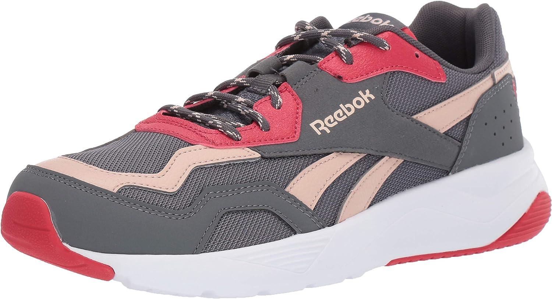 Reebok NEW Women's Royal 2 通信販売 Sneaker Dashonic
