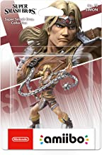 amiibo Super Smash Bros. Simon Belmont