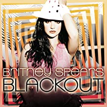 Best gimme more by britney Reviews