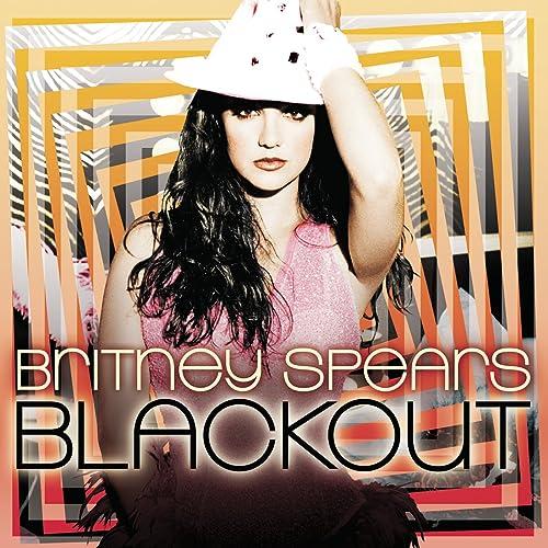 """Résultat de recherche d'images pour """"britney blackout"""""""