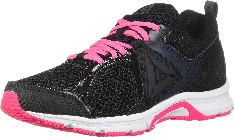 Reebok Women's Runner 2.0 MT Running shoes