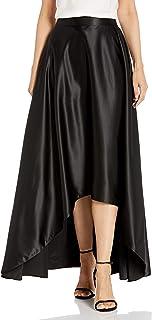 Alex Evenings Women's Assorted Long Skirt