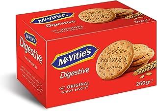 McVities Digestive Biscuit - 400gm