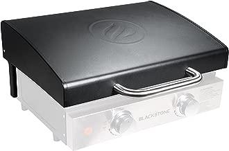 Blackstone 5011 Signature Accessories-22 Griddle Hood, Black