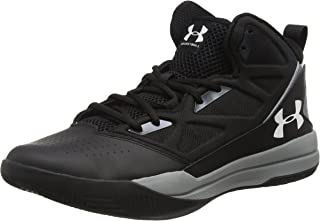 Best ua basketball shoes Reviews