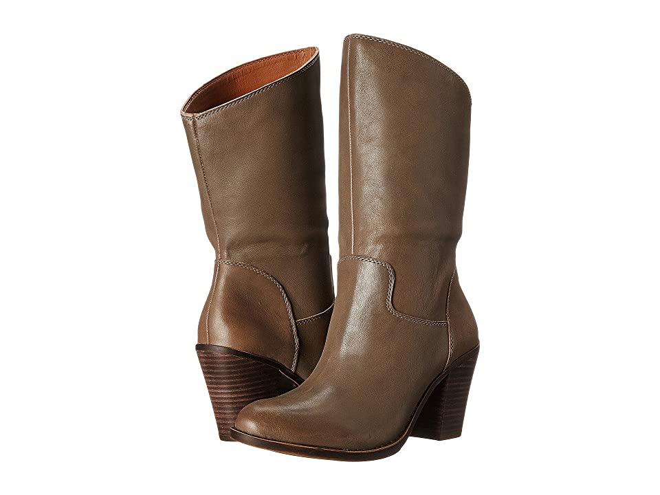 Lucky Brand Embrleigh (Brindle) Women