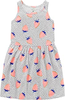 Best strawberry kids clothing Reviews