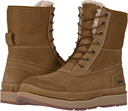 a6b63bff4da Men's Waterproof UGG Shoes + FREE SHIPPING | Zappos.com