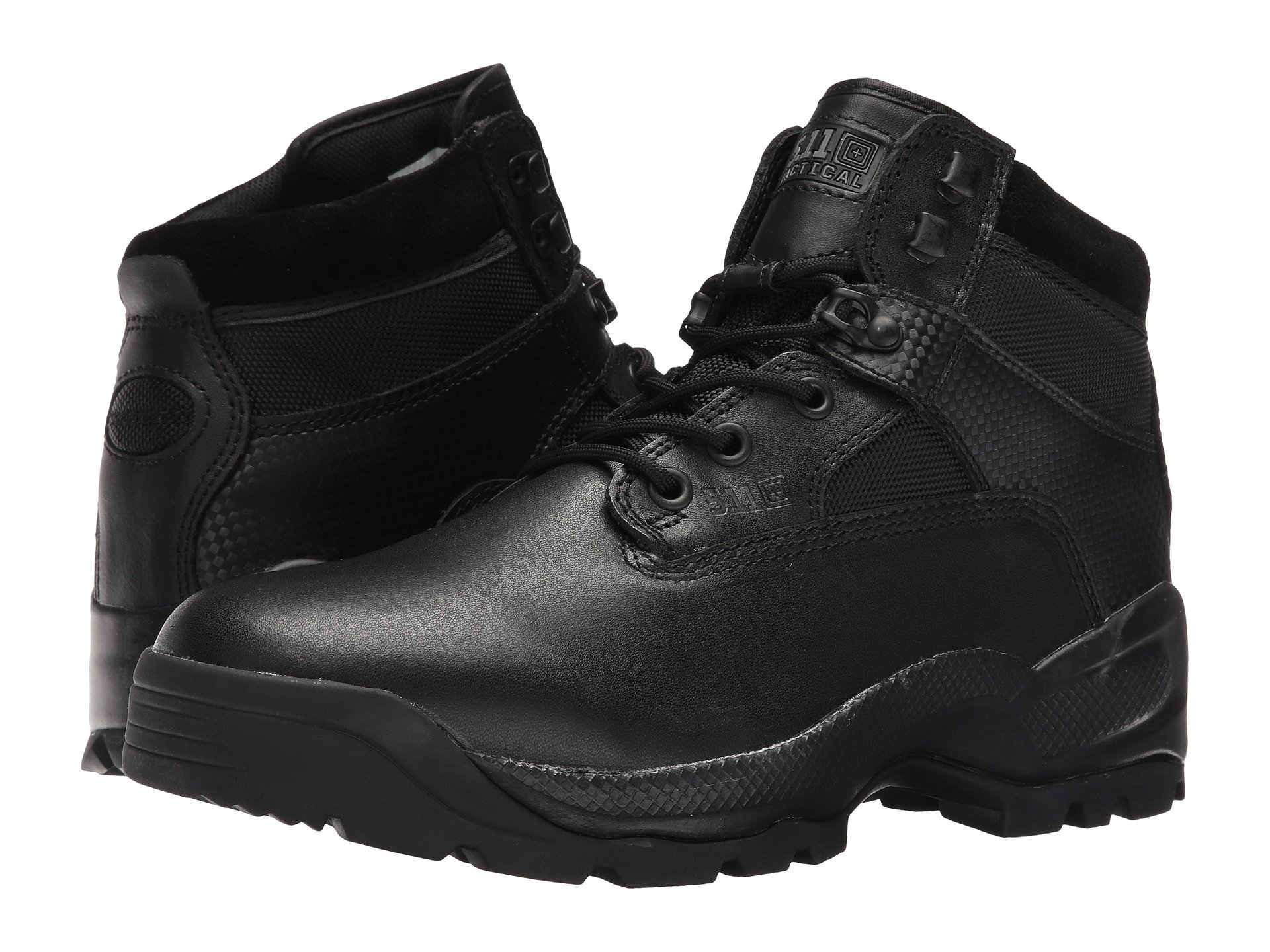fd616199098 Men s 5.11 Tactical Work and Safety Boots + FREE SHIPPING