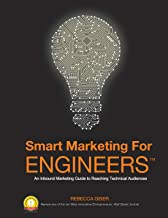 Best marketing for engineers Reviews