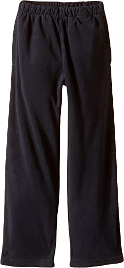 Columbia Kids Glacial Pants II (Toddler)