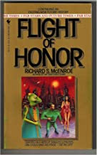 Flight of Honor