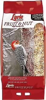 gardman seed mix for wild birds