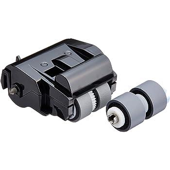 Clase 10, SDHC Tarjeta de Memoria para Canon Powershot SX70 BigBuild Technology Ultra Fast