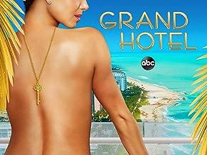 Best hotel king episode 1 Reviews