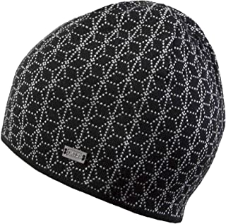 Best dale of norway hat patterns Reviews