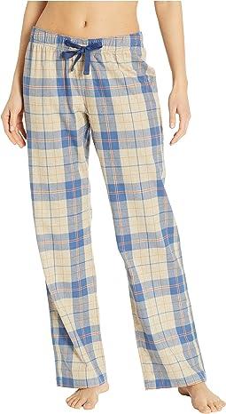 Shuteye Pants