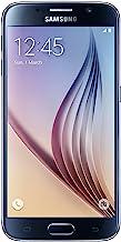 Samsung Galaxy S6 SM-G920V 32GB Verizon 4G LTE Smartphone w/ 16MP Camera - Sapphire Black
