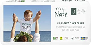 10 Mejor Pañales Ecologicos Desechables Opiniones de 2020 – Mejor valorados y revisados