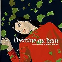 L'héroïne au bain (feat. Helena Noguerra, Philippe Katerine)