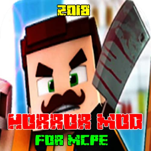 Horror Mod