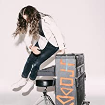 Best j roddy walston and the business Reviews