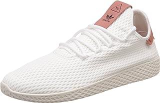 4bfbf03c27627 Amazon.com  adidas - Fashion Sneakers   Shoes  Clothing