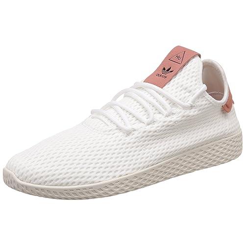 6f0d539a538a9 Pharrell Williams Tennis Hu Shoes  Amazon.com