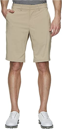GO GOLF Mesa Chino Shorts II