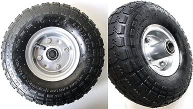 Amazon.es: ruedas 4.10