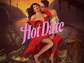Best hot date episode 2 Reviews