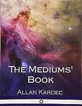 allan kardec books