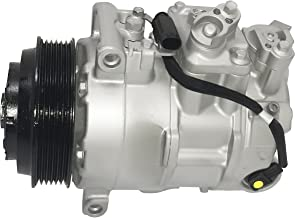Best c230 ac compressor replacement Reviews
